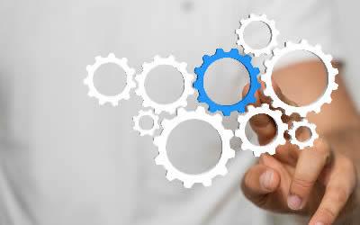 PCM Pharma Consulting & Management GmbH - Pharmaceutical portfolio,  Licensing opportunities - PCM - Pharma Consulting & Management GmbH