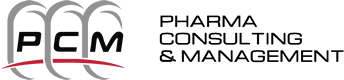 PCM - Pharma Consulting  & Management GmbH | EN