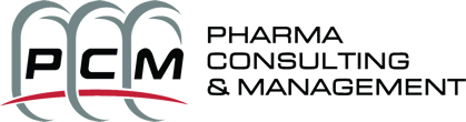 PCM Pharma Consulting & Management GmbH